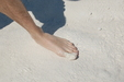 Thumb 14985